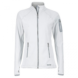 Marmot Flashpoint Jacket