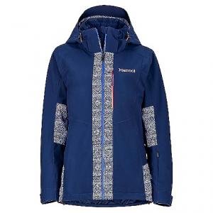 Marmot Catwalk Jacket
