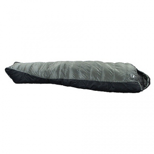 Terra Nova Laser 300 Elite Sleeping Bag