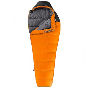The North Face Furnace 35