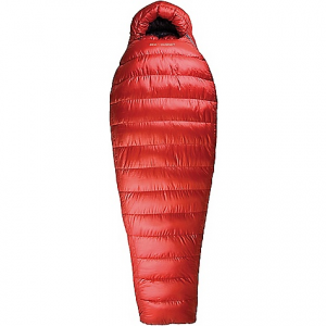 photo: Sea to Summit Alpine AP II 3-season down sleeping bag
