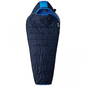 Mountain Hardwear Bozeman Flame