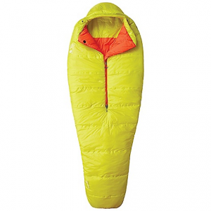 Mountain Hardwear HyperLamina Spark 35