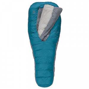 Sierra Designs Backcountry Bed 800 2-Season