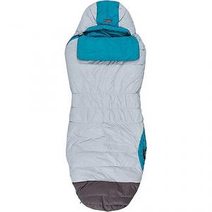 photo: NEMO Rhapsody 30 3-season down sleeping bag
