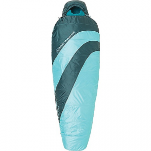 Big Agnes Blue Lake 25