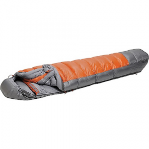 Exped Lite 900