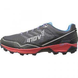 Inov-8 Arctic Claw 300