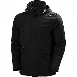 Helly Hansen Royan Insulated Jacket