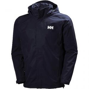 photo: Helly Hansen Men's Dublin Jacket waterproof jacket