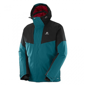Salomon Icerocket Jacket