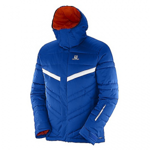 Salomon Stormpulse Jacket