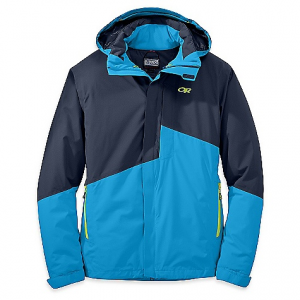 Outdoor Research Offchute Jacket