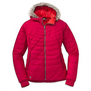 Outdoor Research Breva Jacket