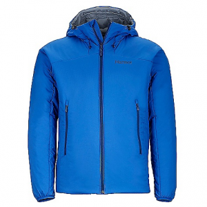 Marmot Astrum Insulated Jacket