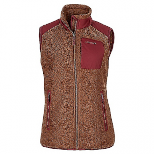 Marmot Wiley Vest