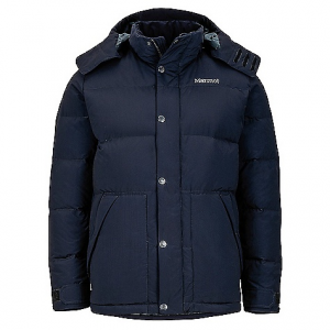 Marmot Unionport Jacket