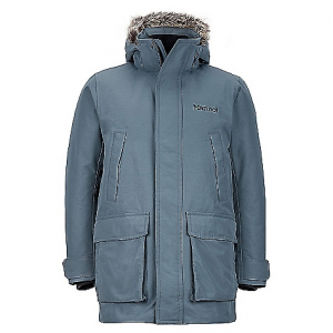 Marmot Hampton Jacket