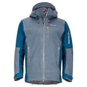 Marmot La Meije Jacket