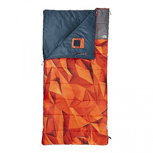 The North Face Homestead Twin 40/4