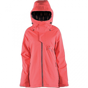 Flylow Gear Sarah Insulated Jacket