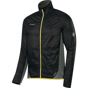 Mammut Aenergy IN Jacket