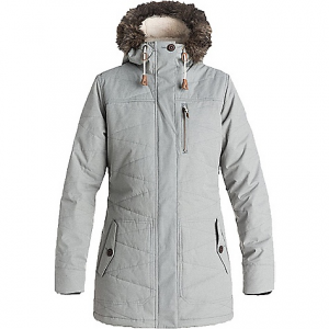 Roxy Tara Jacket