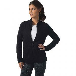 Tasc Performance Jewel Quilt Jacket