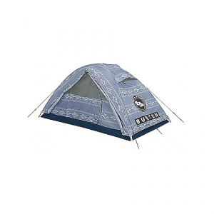 Big Agnes Burton Nightcap Tent 2