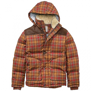 Timberland Field Mountain Jacket