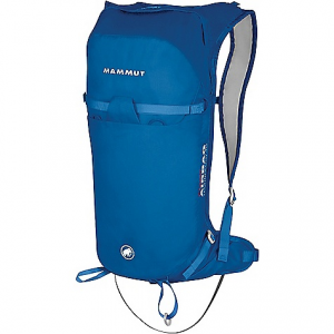 Mammut Ultralight Removable Airbag 3.0