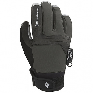 Black Diamond Arc Gloves