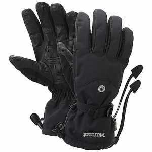 photo: Marmot Randonnee Glove insulated glove/mitten