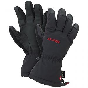 Marmot Chute Gloves