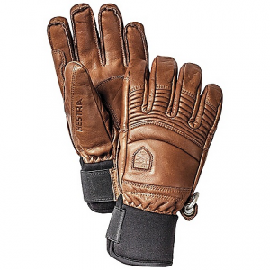 photo: Hestra Dexterity Glove insulated glove/mitten