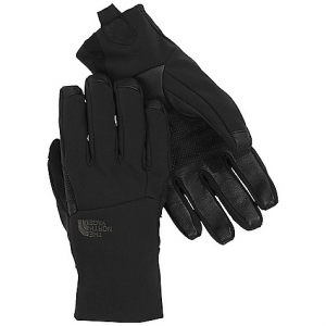 photo: The North Face Etip STH Glove glove liner