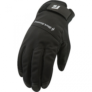 Black Diamond Pilot Gloves