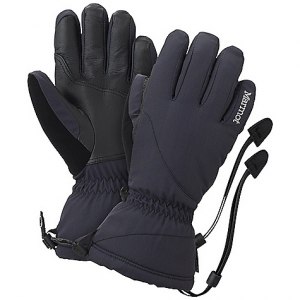 photo: Marmot Flurry Glove insulated glove/mitten