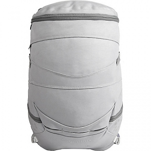 photo: Boreas Gear Lagunitas daypack (under 2,000 cu in)
