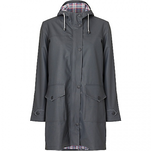 66°North Arnarholl Rain Coat