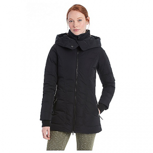 photo: Lole Nicky Jacket down insulated jacket