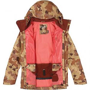 Burton 2L Altitude Jacket