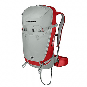 Mammut Light Removable 3.0 Airbag