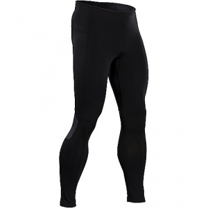 Sugoi MidZero Zap Tight