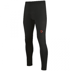 Mammut Denali Tights