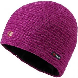 photo: Sherpa Adventure Gear Jumla Hat winter hat