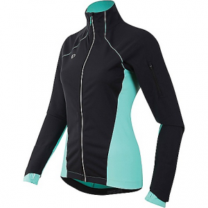 photo of a Pearl Izumi outdoor clothing product