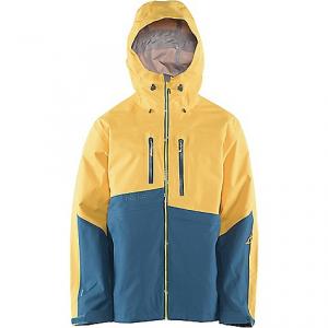 Flylow Gear Quantum Pro Jacket