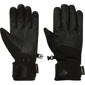 Mammut Trift Glove