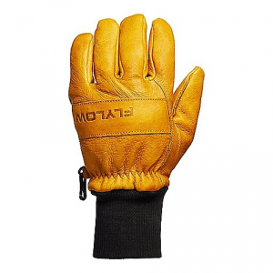 photo: Flylow Gear Ridge Glove insulated glove/mitten